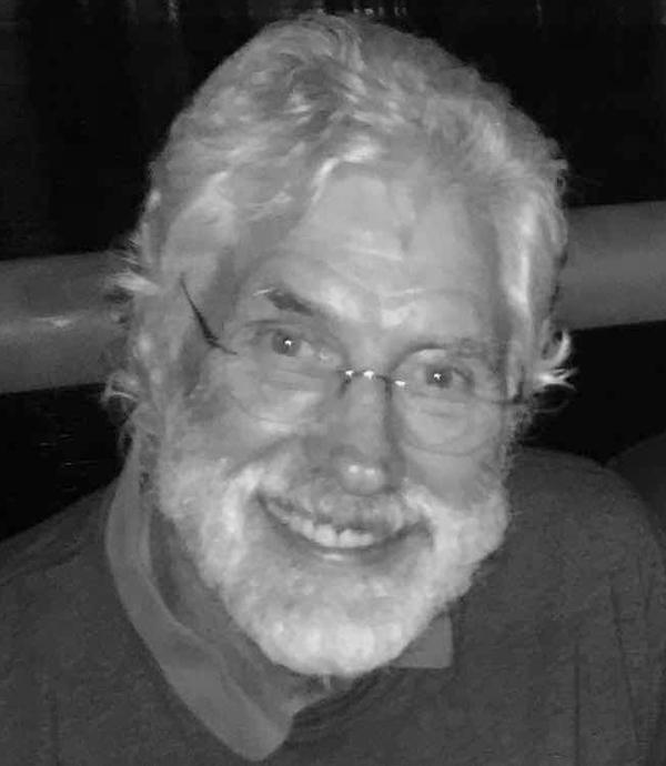 Gene Lindsey
